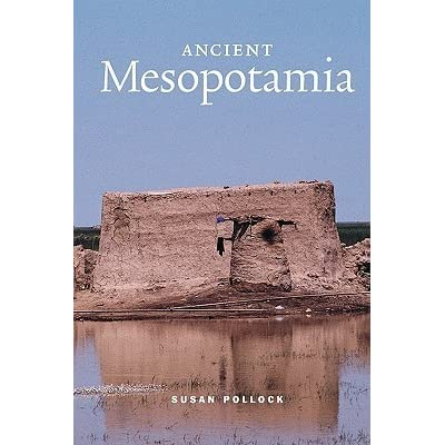 Mesopotamian, Indian, and Chinese