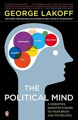 The-Political-Mind-A-Cognitive-Scientist-s-Guide-to-Your-Brain-and-Its-Politics