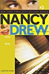 False Notes (Nancy Drew: Girl Detective, #3)