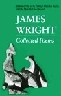 James Wright - Collected poems