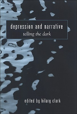 Depression and Narrative Telling