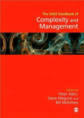 The-SAGE-Handbook-of-Complexity-and-Management
