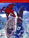 Modern Masters Volume 11: Charles Vess