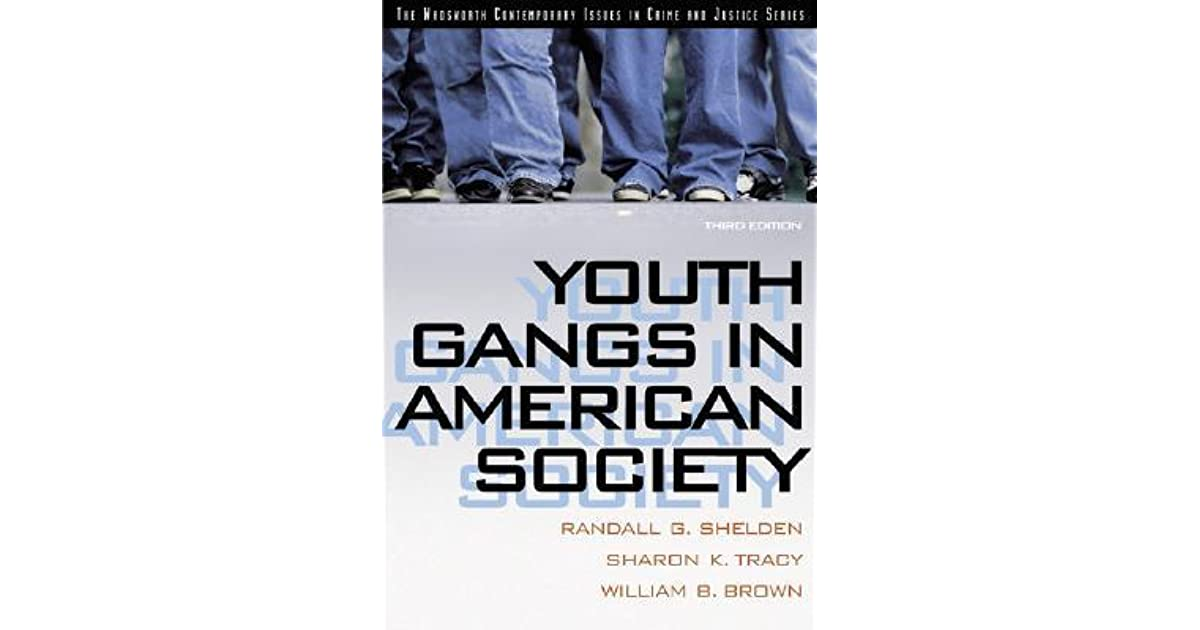 youth gangs across the globe We create opportunities for vulnerable young people across the globe to change their lives for the better.
