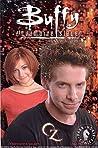 Buffy the Vampire Slayer: Oz (Buffy the Vampire Slayer Comic #20 Buffy Season 4)
