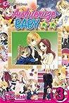 Aishiteruze Baby, Volume 3