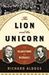 The Lion and the Unicorn by Richard Aldous