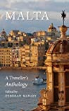 Malta: A Traveller's Anthology