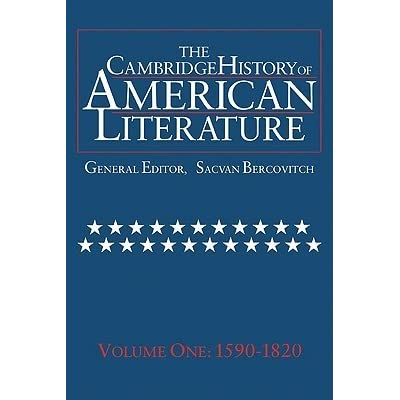 the status of womens literary expression in america I'd have the expression of her thoughts be such life in antebellum america overview aspects of the changing status of new england women dining out in the.