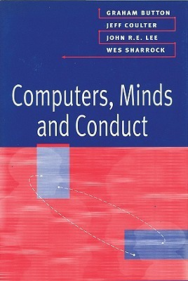 Computers-Minds-and-Conduct