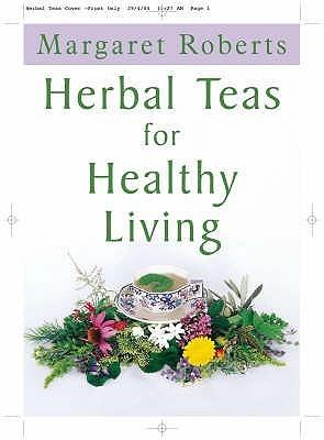 1. Green tea