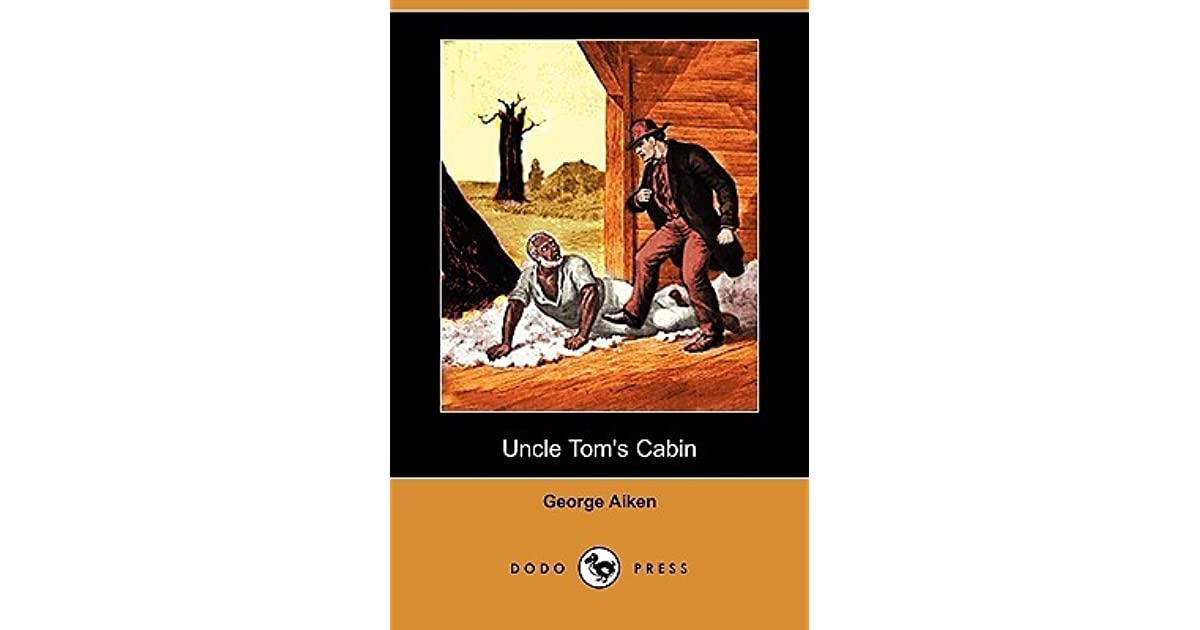 uncle toms cabin christianity and the Slavery and religion in uncle tom's cabin and frederick douglass uncle tom tom's central characteristic in the novel is his strength of faith everywhere tom goes in the novel, he manages to spread some of the love and goodwill of his religious beliefs, helping to alleviate the pain of slavery and enhance the hope of.