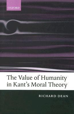 The Value of Humanity in Kant's Morality