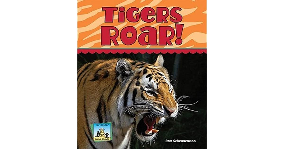 Roar goodreads giveaways