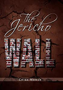 The Jericho Wall