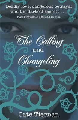 The Calling / Changeling
