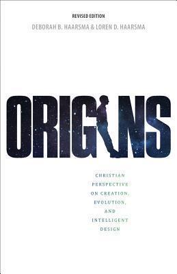 Evolution  Creationism  and Intelligent Design