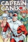 Captain Canuck, Volume 2