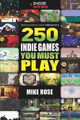 250-indie-games-you-must-play