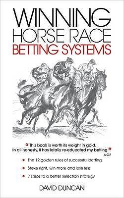 Horse race betting books bettingexpert nba rumors