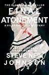 Final Atonement (Doug Orlando Mystery, #1)