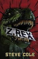 Z.Rex