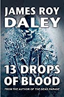 13 Drops of Blood