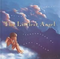 Littlest Angel 8X8 Hc