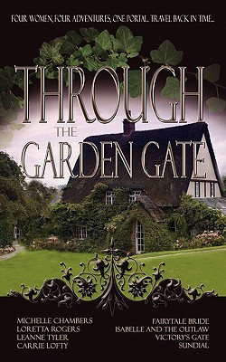 Through the Garden Gate