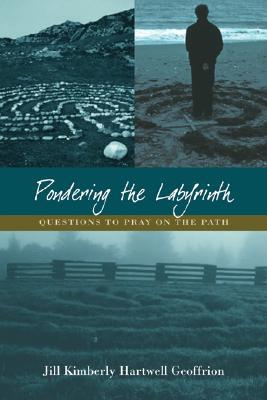 Pondering the Labyrinth:: Questions to Pray on the Path