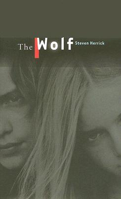 Image result for the wolf by steven herrick