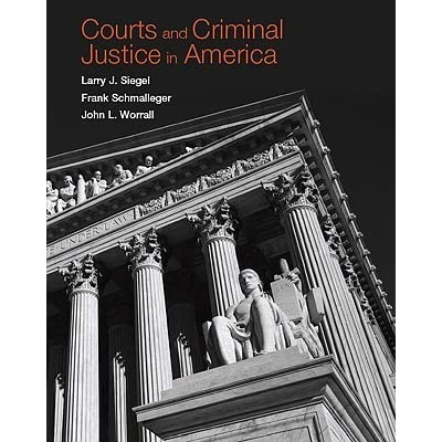 criminal justice in american violet The john jay criminal justice master of arts program has a large among his edited books are from social justice to criminal justice: poverty and the criminal law sung-suk violet yu, assistant professor.