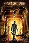 Night at the Museum: A Junior Novelization