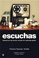 Escuchas/ Listen