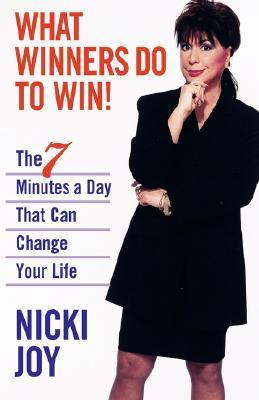 What-Winners-Do-To-Win-The-7-Minutes-a-Day-That-Can-Change-Your-Life