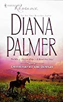 Diamond In The Rough (The Men of Medicine Ridge, #3)