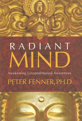 Radiant Mind by Peter Fenner