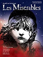 Les Miserables - Updated Edition