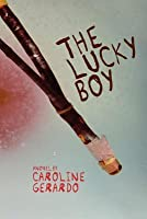 The Lucky Boy