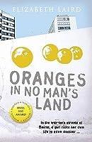 Literacy Evolve: Year 5 Oranges in No Man's Land