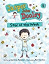 Jasper John Dooley: Star of the Week (Jasper John Dooley, #1)