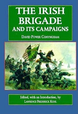 The-Irish-brigade-and-its-campaigns