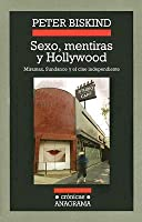 Down and dirty pictures miramax sundance and the rise of rise of independent film sexo mentiras y hollywood miramax sundance y el cine independiente down and dirty fandeluxe Choice Image