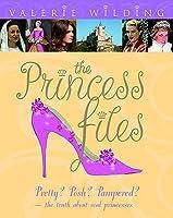 The Princess Files