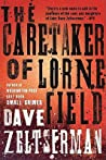 The Caretaker of ...