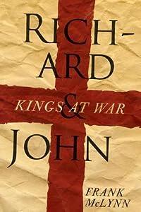 Richard and John: Kings at War