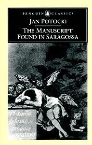 The Manuscript Found in Saragossa