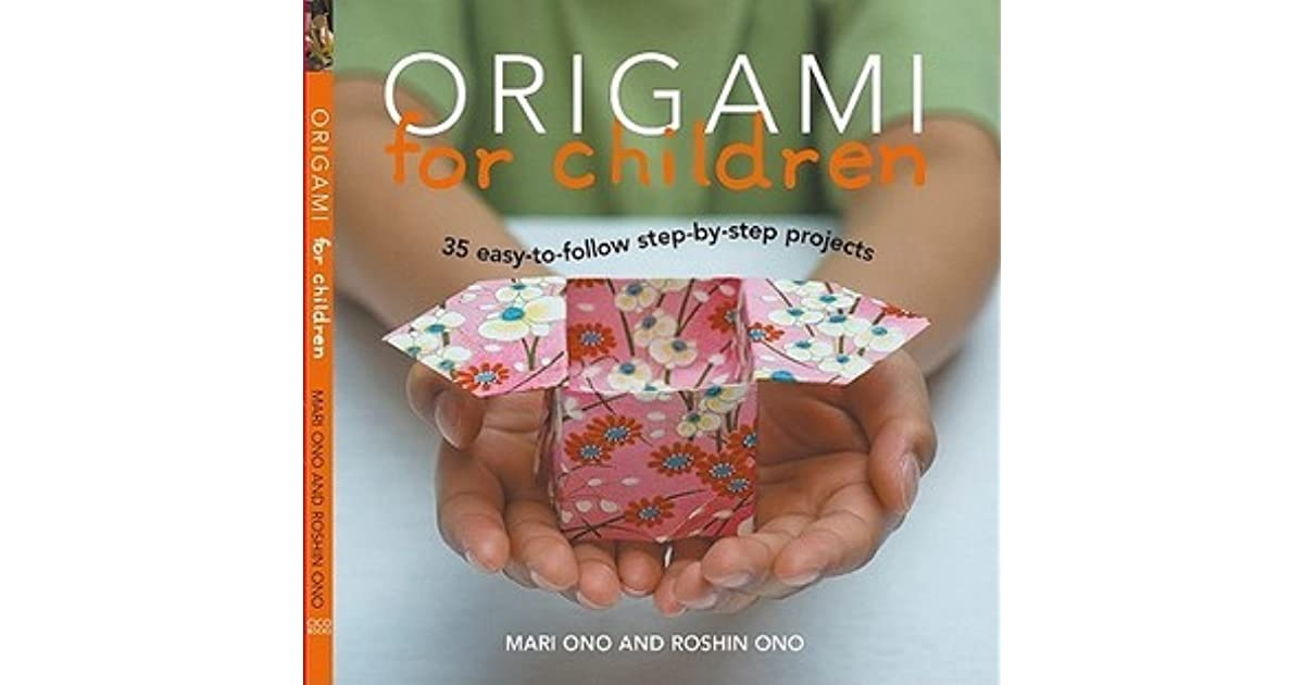 Beautiful Easy Origami - YouTube | Useful origami, Origami easy ... | 630x1200