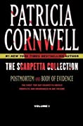 The First Scarpetta Collection: Postmortem / Body of Evidence