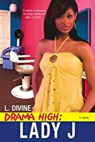 Drama High Vol.5: Lady J